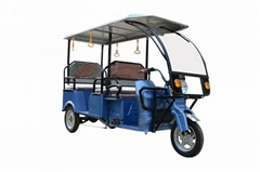 electric tricycle whats app 86 -15852128321