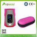 Fashion Design Fingertip Pulse Oximeter