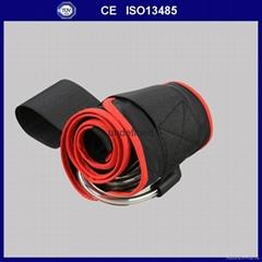 elastic medical tourniquet cuff
