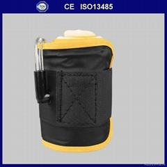 manual pneumatic tourniquet cuff