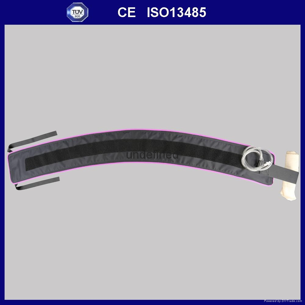 manufacturer cheap pneumatic hemostat 1
