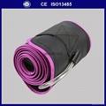 manufacturer cheap pneumatic hemostat 2