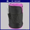 manufacturer cheap pneumatic hemostat 3