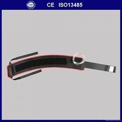 medical   electric  pneumatic  tourniquet cuff