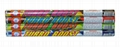 Products--CONSUMER FIREWORKS --ROMAN