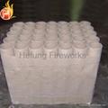 35 Sshots Cake fireworks 1.4G wholesale