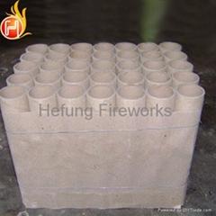 35 Sshots Cake fireworks 1.4G wholesale CE comsumer fireworks manufact