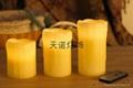 流泪造型电子蜡烛灯 4