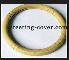 Steering Wheel Cover for Prius