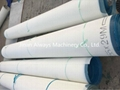 Polyester Forming Fabric for Paper Machine Dryer Screen 2