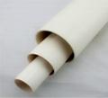 PVC-U Drainage Pipe 1