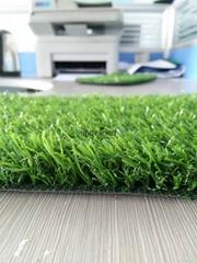 休闲景观人造草坪