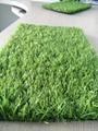 landscape decoration plastic turf 3