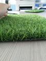 landscape decoration plastic turf 4