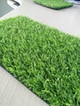 landscape decoration plastic turf 5