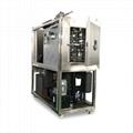 医用制药冷冻干燥机设备 2