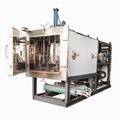 医用制药冷冻干燥机设备 3