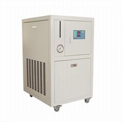 实验室冷水机 冷却循环设备