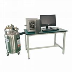 程序冷凍儀 程序控制冷凍裝置 胚胎冷凍儀
