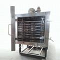 药品真空冷冻干燥机TF-SFD-7E 2
