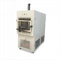 1平方凍干機TF-SFD-10