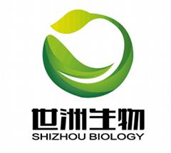 南京世洲生物科技有限公司