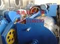滾筒式工業洗衣機 5