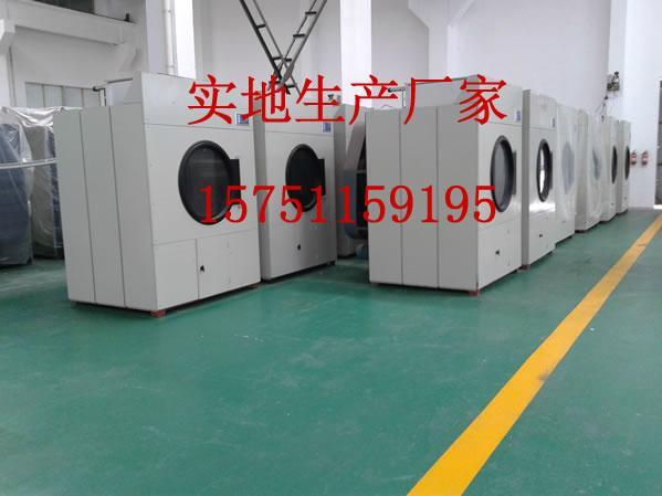 SWA801-系列工業烘乾機 4
