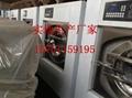 XTQ-系列洗衣房洗脫兩用機 4