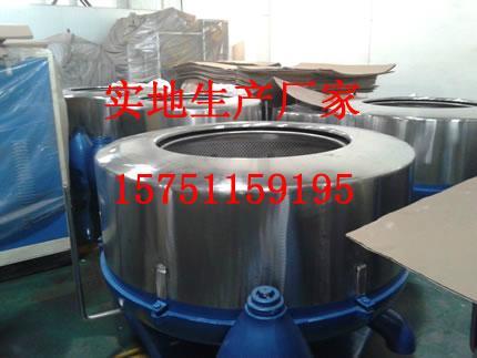 水洗烘乾折疊設備,實地生產企業美滌供應脫水機、烘乾機、折疊機 1