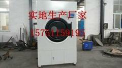 天燃氣烘乾機,天燃氣燙平機,天燃氣洗滌設備,美滌生產廠家供應