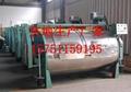 品質貨源美滌廠家生產供應布草烘乾機、布草燙平機、工業洗衣機 3