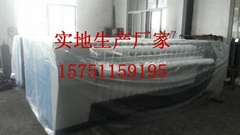 直銷高效快速床單燙平機,單滾、雙滾、三滾變頻全自動床單燙平機