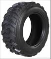 Skidsteer (Rim-Guard) tubeless tires