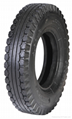 Motorcycle Tube Tires 1