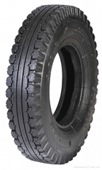 Motorcycle Tube Tires