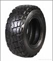 Multi-Purpose Truck Tube Tires