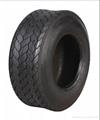 SKS610Tubeless Tires