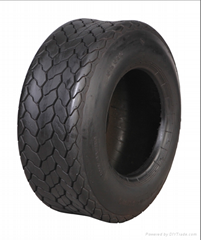 SKS610Tubeless Tires