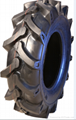 Agricultural R-1 Tube Tire