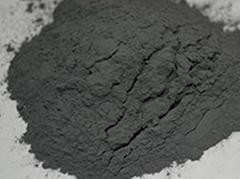 Tungsten metal (powder, plate, rod, ingot)