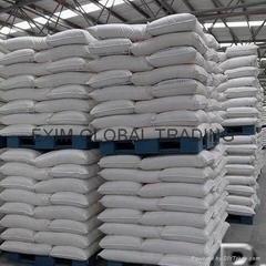 Refined White Cane Sugar - ICUMSA 45 RBU (Brazil)