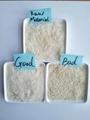taiwan Malaysia VSEE rice color sorter machine 5