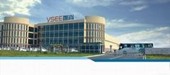 Anhui vsee optoelectronic Technology Co., Ltd