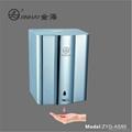 304不鏽鋼自動皂液機