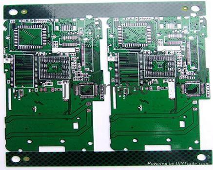 PCB3 2