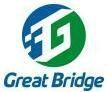 He Ze Great Bridge chemical Co., Ltd.