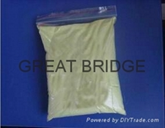 Rubber Vulcanizing Agent DTDC