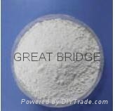 Rubber Antiscorching Agent PVI(CTP) 1