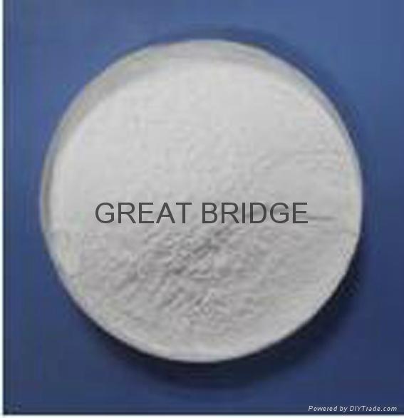 Rubber Antioxidant MBZ 1